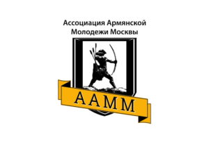 Origin logo AAMM без фона-1