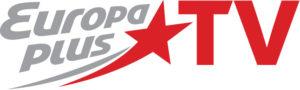 europa_plus_TV_logo_clean_silver_72