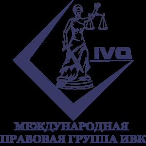 ЛОГО ИВК -1