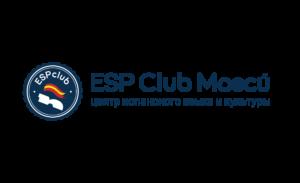 ESP_new_logo4-1