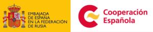 Embajada España_logo