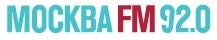 MOCKBA_FM_logo_070515_PREVIEW1