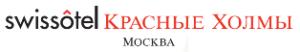 Russian logo1