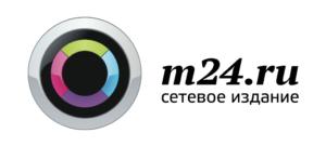 m24ru